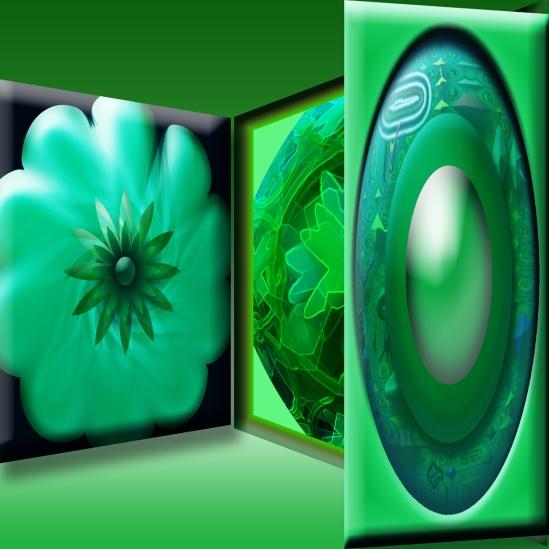 spazio-verde-4.jpg