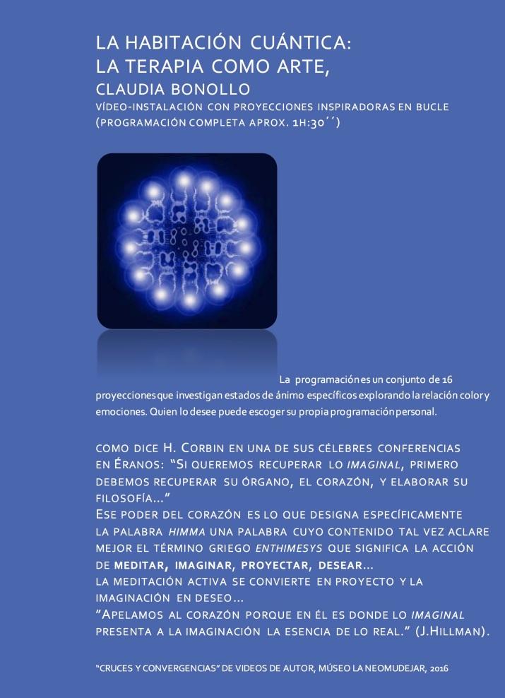lahabitacion-fb