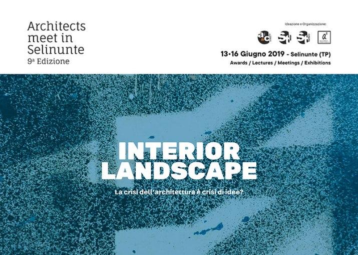 Architects-meet-in-Selinunte_interna